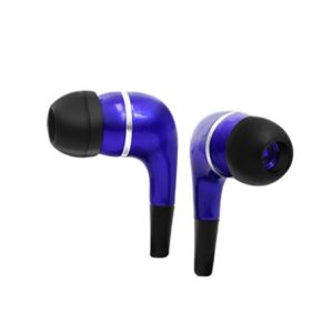 AUDIFONO ULTIMATE AZUL ARGOM