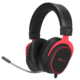 HEADSET GAMING SUPER SONIDO